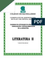 cuaderno de actividades Literatura 2.pdf