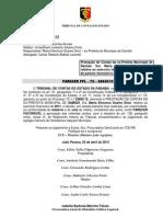 02885_12_Decisao_rmedeiros_PPL-TC.pdf