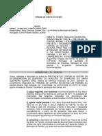Proc_02885_12_0288512__pm_damiao__2011__modelo_novo__eletronico_valido_.doc.pdf