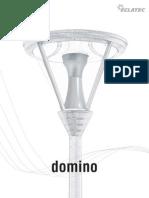 05.Brochure Systeme Optique Domino