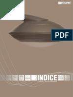 07.Brochure Indice