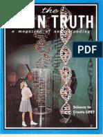 Plain Truth 1969 (Prelim No 05) May_w