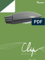 10.Brochure Clip Evolution
