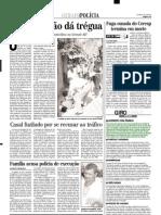 2001.02.19 - ACIDENTE COM ÔNIBUS - Estado de Minas