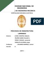 3928433-unilaminado.pdf