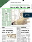 2001.03.08 - Perigo Constante - Estado de Minas