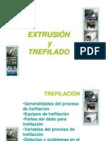 extrusion-y-trefilado.pdf