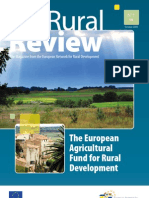 EU Rural Review1 En