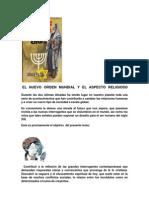 ASPECTO RELIGIOSO (1).docx