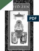 Soto Zen