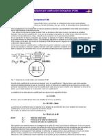 MTI 7602 Modulación y demodulación por codificación de impulsos 2