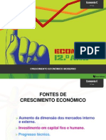 Powerpoint 02