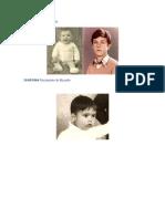 COMPENDIO HISTÓRICO DE LA FAMILIA parte2