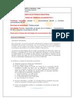Guia Trabajo Colaborativo12011-2