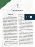 06 - Anticonvulsivantes - QF - Andrejus Korokolvas