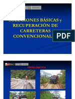 Ing_ Alfonso Peña - Pavimentos básicos en el Perú