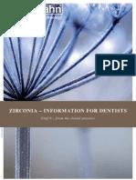 en zahnarzt broschure web