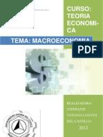 Monografia Teo