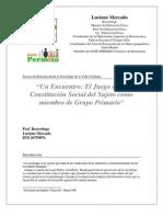 Trabajo sobre Juego y Sociología de la Vida Cotidiana.pdf