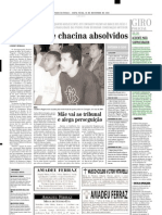 2001.11.30 - Acidente Mata or - Estado de Minas