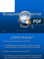 UNIDAD+2.+Búsqueda+de+información+en+Internet