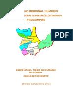 Bases de Procompite 2012 Gr Hco.revizado