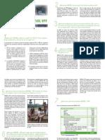 14preguntas_14respuestas.pdf