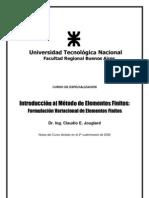 elementos finitos funciones nodales.pdf