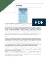WIKIPEDIA - Falacia Argumento Ad Baculum