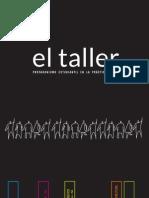 El Taller.pdf