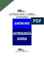 563954-Anonimo-Astrologia-Asiria.pdf