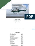 Nd As350 Manual Fsx