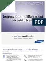Samsung Clx3170