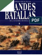 Enciclopedia Visual de Las Grandes Batallas 08