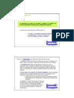 Unidad 7 Direccic3b3n y Organizacic3b3n de La Empresa1