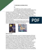 10 pintores guatemaltecos.docx