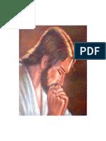 Pastores Davo Vobis 1