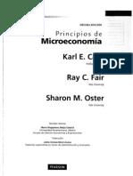 Principios de La Microeconom%EDa %28Cap.1 Al 5%29