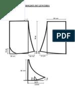 moldes.de.lenceria.pdf