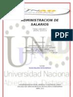 332574_18_Unidad_1