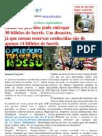 PerCeber 305 - 04.04.13