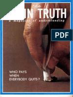 Plain Truth 1973 (Prelim No 01) Jan_w