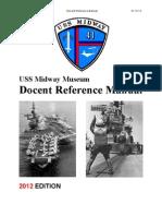 USS Midway manual.pdf