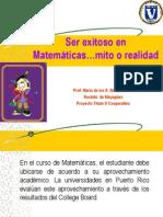 serexitosoenmatemticas-120229094002-phpapp02