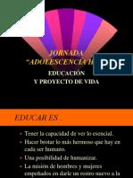 Educacion y Proyecto de Vida_4368