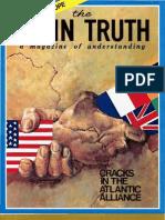 Plain Truth 1973 (Prelim No 09) Oct_w