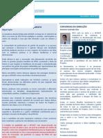 APOGEP_newsletter_março2013_V3