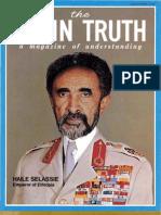 Plain Truth 1973 (Prelim No 11) Dec_w