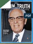 Plain Truth 1974 (Prelim No 01) Jan_w