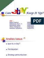 Ebay2003 ppt